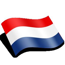 世界各国旗帜PNG图标 2