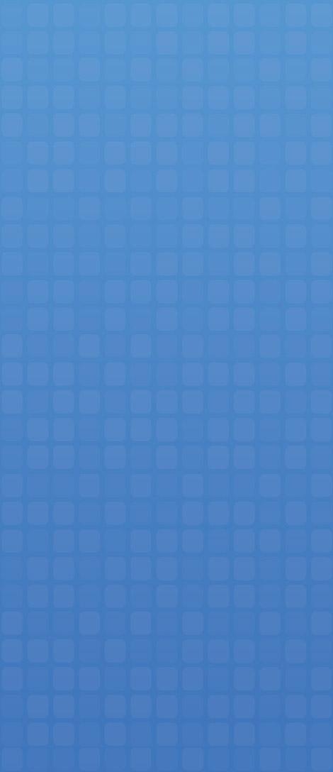 时尚条纹_蓝色时尚平铺网页背景素材(2)-【科e互联】