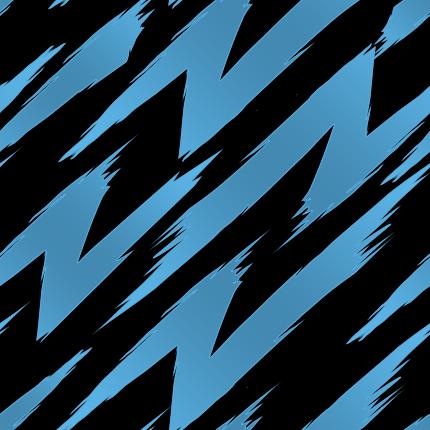 时尚元素背景下载 时尚元素背景下载 水纹平铺背景下载 波浪背景素材